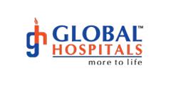 Global-Hospital logo