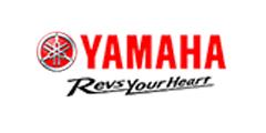 India-Yamaha-Motor-Cycle logo