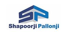 Shapoorji__Pallonji_Group logo