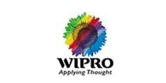 color-logo-Wipro-Ltd