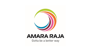 Mr Amarnath Reddy, Project Manager