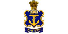 navy_logo